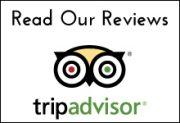 Tripadvisor Rock Climbing Reviews